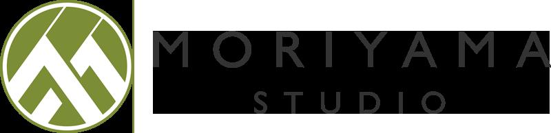 Moriyama Studio